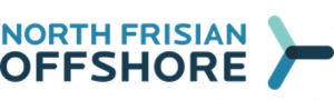 North Frisian Offshore